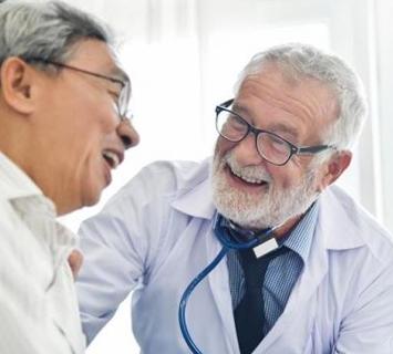 medecin-cumul-emploi-retraite