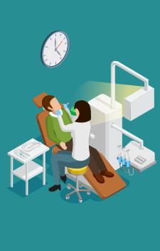 maitre-de-stage-dentiste