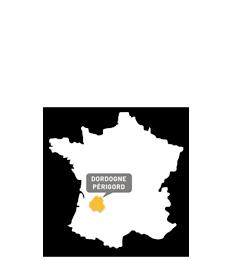 Soigner-en-Perigord-Annonces-Medicales-Installation-Medecin-Remplacement-Dentiste-Infirmier-Dordogne
