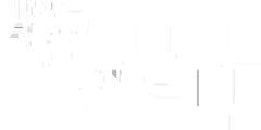 logo-CPAM-24-Soigner-en-Perigord